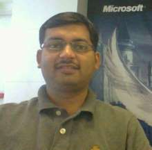 avatar of devashish-mslive-com