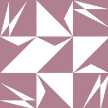 avatar of deven-tiwarihotmail-com