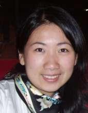 avatar of jandy1126msn-com