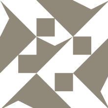 avatar of dionysus1016gmail-com
