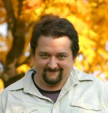 avatar of sos