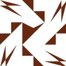 avatar of equipe-support-sql-server-france