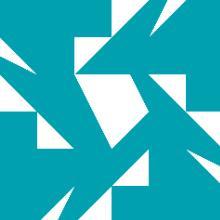 avatar of aadsso-1live-com0003bffdfec4299c