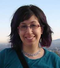 avatar of lindydonnagmail-com