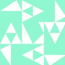 avatar of donovans-mslive-com