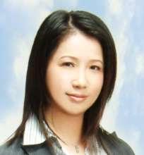 avatar of dorischen