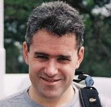 avatar of dougste