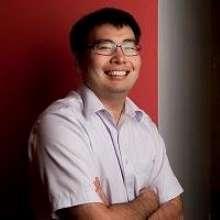 avatar of ktakeda1msn-com