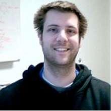 avatar of drake-campbell