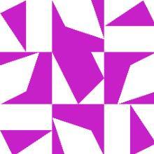 avatar of dwaineghotmail-com