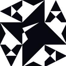 avatar of dynamic-dc-alliance