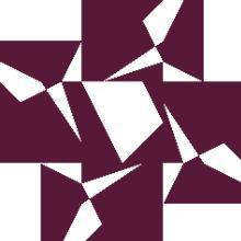 avatar of lcsblogdseadmlive-com