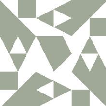 avatar of emeaaxtec