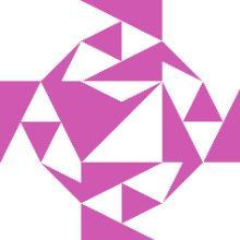 avatar of ed-briggslive-com
