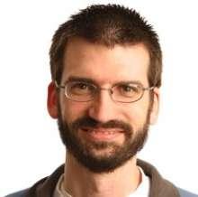 avatar of ed-price-msft