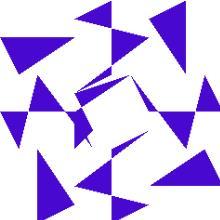 avatar of edievdb