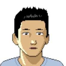avatar of eroliveira