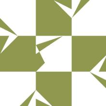 avatar of eduardoz
