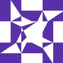 avatar of edublog