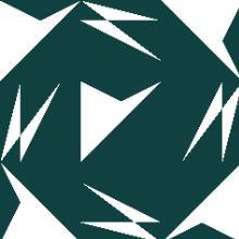 avatar of ethomsonedwardthomson-com