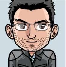 avatar of edwin-hernandez