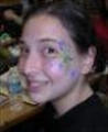 avatar of ekolsongmail-com