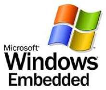 avatar of embedded