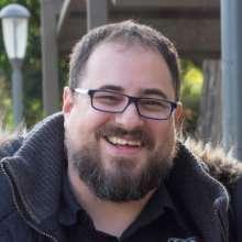avatar of emiliod