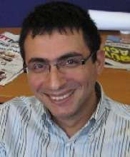 avatar of emre-guclu