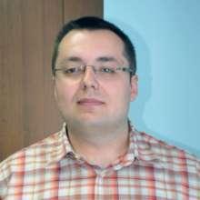 avatar of enisdonkinghotmail-com