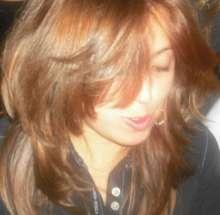 avatar of wendyherrera