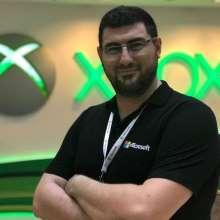 avatar of eravseoutlook-com