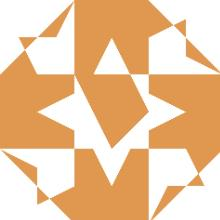 avatar of ericgu