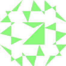 avatar of ericjut