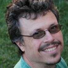 avatar of ericwhite