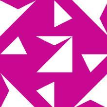 avatar of ewhitehilloutlook-com