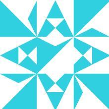 avatar of ericlaw