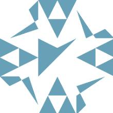 avatar of ericandtammy