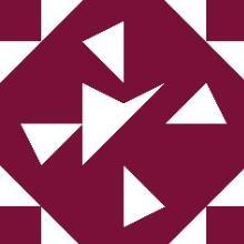 avatar of e_ramirez_martinez