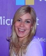 avatar of erikamadeira