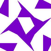 avatar of essens-microsoft