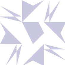 avatar of echuvyrov