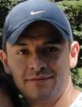avatar of eu_arnaiz