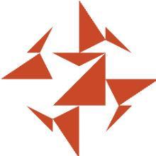 avatar of evanbasalikhotmail-com