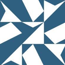 avatar of exchange-team