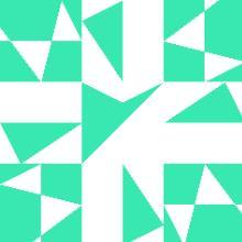 avatar of felix-martinez-retama