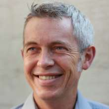 avatar of flecoquilive-com