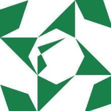 avatar of fabian-muller-msft