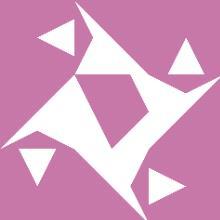 avatar of fabianomira