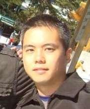 avatar of fabricio-catae